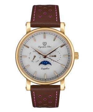 Đồng hồ Olympia Star OPA98023-20MK-GL-T chính hãng