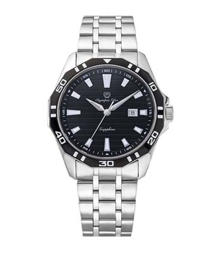 Đồng hồ OPA98026GS-T