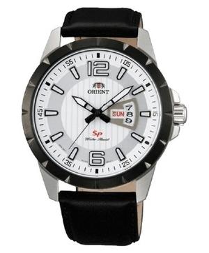 Đồng hồ Orient FUG1X003W9 chính hãng