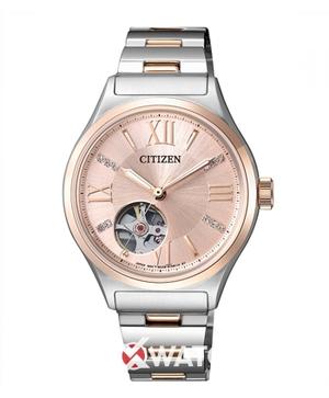 Đồng hồ Citizen PC1009-51W chính hãng