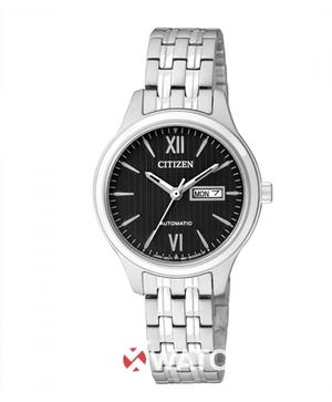 Đồng hồ Citizen PD7130-51E