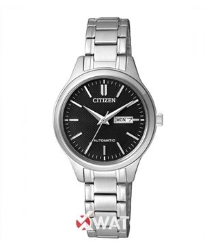 Đồng hồ Citizen PD7140-58E chính hãng