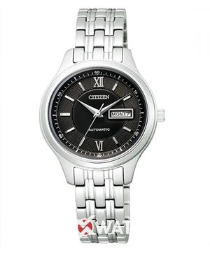 Đồng hồ Citizen PD7151-51E chính hãng
