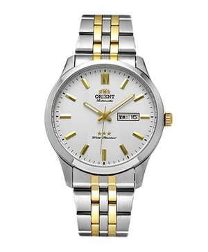 Đồng hồ Orient SAB0B008WB chính hãng