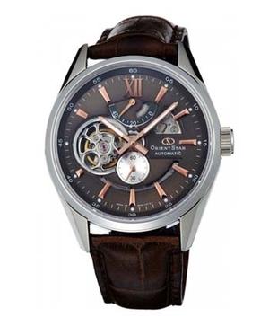 Đồng hồ Orient SDK05004K0 chính hãng