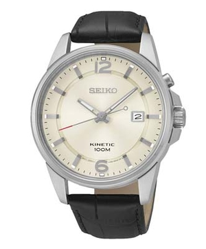 Đồng hồ Seiko SKA667P1 chính hãng