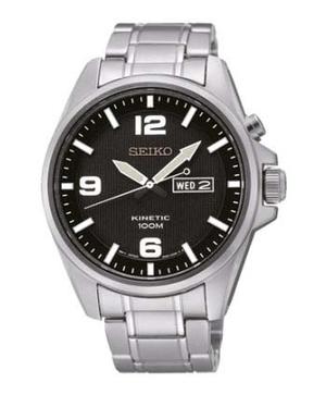 Đồng hồ Seiko SMY137P1S chính hãng