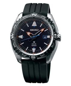 Đồng hồ Seiko SNE423P1 chính hãng