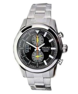 Đồng hồ Seiko SNN289P1 chính hãng