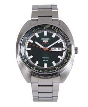 Đồng hồ Seiko SRPB13K1 chính hãng