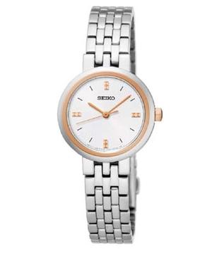 Đồng hồ Seiko SRZ458P1 chính hãng