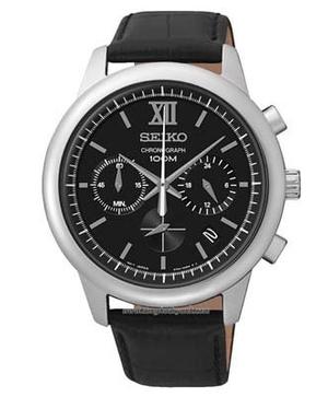 Đồng hồ Seiko SSB139P2 chính hãng