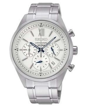 Đồng hồ Seiko SSB153P1 chính hãng