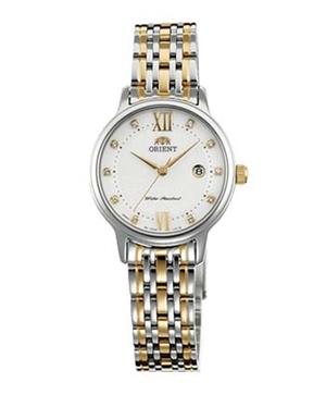 Đồng hồ Orient SSZ45002W0 chính hãng
