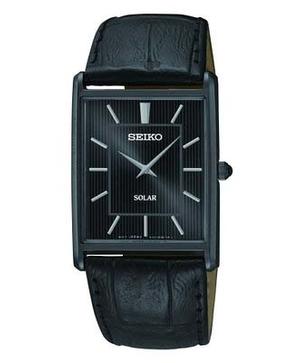 Đồng hồ Seiko SUP881P1 chính hãng