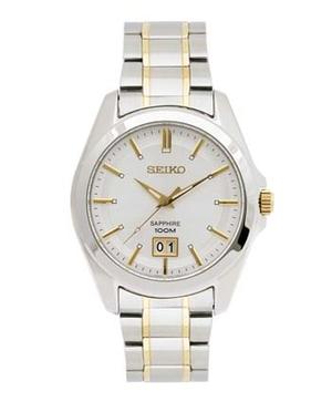 Đồng hồ Seiko SUR011P1 chính hãng