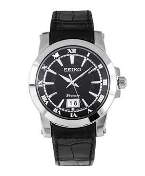 Đồng hồ Seiko SUR015P2 chính hãng