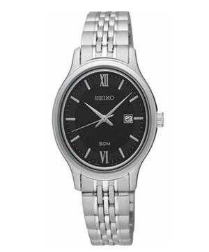 Đồng hồ Seiko SUR707P1 chính hãng