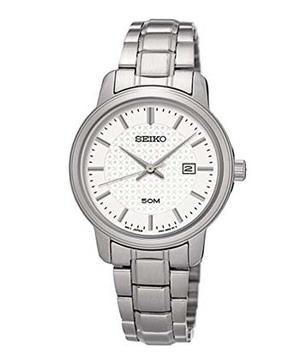 Đồng hồ Seiko SUR751P1 chính hãng