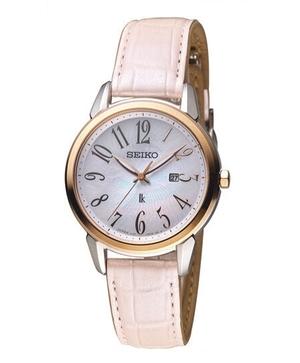 Đồng hồ Seiko SUT300J1 chính hãng