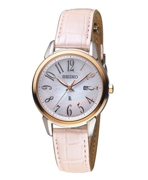 Đồng hồ Seiko SUT300J1