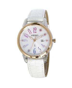 Đồng hồ Seiko SUT304J1 chính hãng