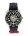 Đồng hồ Seiko SRPB23K1 chính hãng small