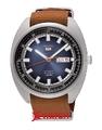 Đồng hồ Seiko SRPB21K1 small