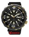 Đồng hồ Seiko SRPA82K1 chính hãng small