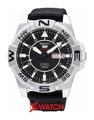 Đồng hồ Seiko SRPA69K1 chính hãng small
