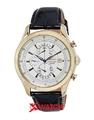 Đồng hồ Seiko SPC168P1 chính hãng small