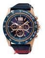 Đồng hồ Seiko SPC238P1 small