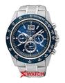 Đồng hồ Seiko SPC235P1 small