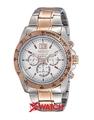 Đồng hồ Seiko SPC234P1 small