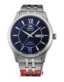 Đồng hồ Orient FAB0B001D9 chính hãng small