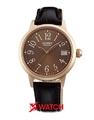 Đồng hồ Orient FAC06001T0 chính hãng small