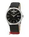 Đồng hồ Orient FEV0V003BH small