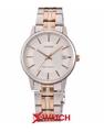 Đồng hồ Orient FUNG7001W0 chính hãng small