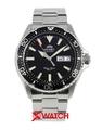 Đồng hồ Orient RA-AA0001B19B small