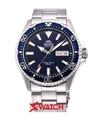 Đồng hồ Orient RA-AA0002L19B small