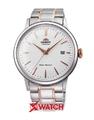 Đồng hồ Orient RA-AC0004S10B chính hãng small