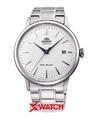 Đồng hồ Orient RA-AC0005S10B chính hãng small