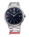 Đồng hồ Orient RA-AC0007L10B chính hãng small