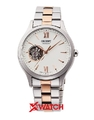 Đồng hồ Orient RA-AG0020S10B chính hãng