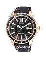Đồng hồ Citizen AW1523-01E chính hãng