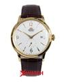 Đồng hồ Orient RA-AP0004S10B chính hãng small