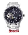 Đồng hồ Orient RA-AS0002B00B small