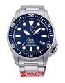 Đồng hồ Orient RA-EL0002L00B small