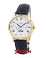 Đồng hồ Orient RA-KA0003S00B chính hãng small