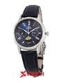 Đồng hồ Orient RA-KA0004L00B chính hãng small